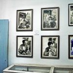 Museu Homero Massena | Hotel da Praia
