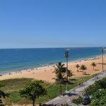 Praia da Costa | Hotel da Praia