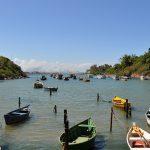 Praia do Ribeiro | Hotel da Praia