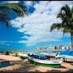 Hotel da Praia | Praia de Itaparica | Vila Velha | ES